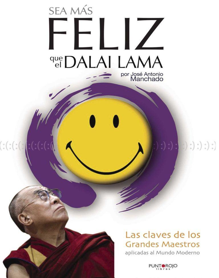 Mundo Armonía Lanzarote   Creando buenas vibraciones y