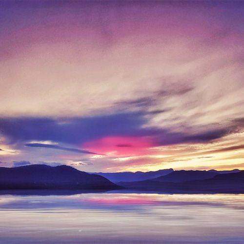 lanzarote meditation mundo armonia
