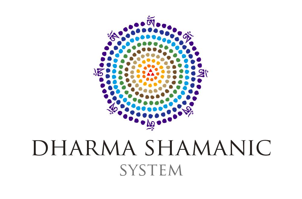 dharma shamanic system